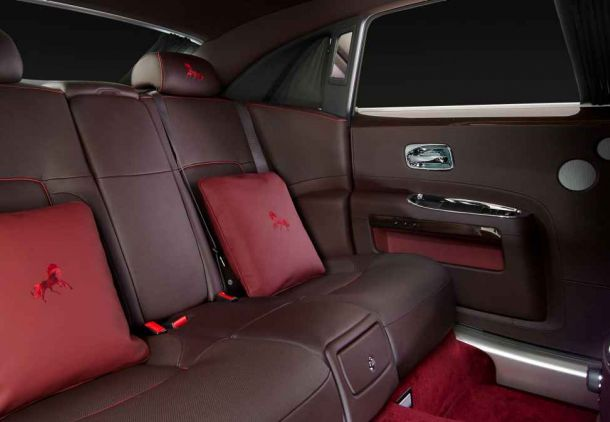 Rolls Royce Ghost hire , rent , location , alquiler , aluguel, voitures, luxe, ParisLuxuryCar