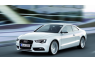 Audi A5 coupe hire , rent , location , alquiler , aluguel, voitures, luxe, Paris Luxury Car