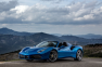 Ferrari 488 spider, hire , rent , location , alquiler , aluguel, Paris Luxury Car