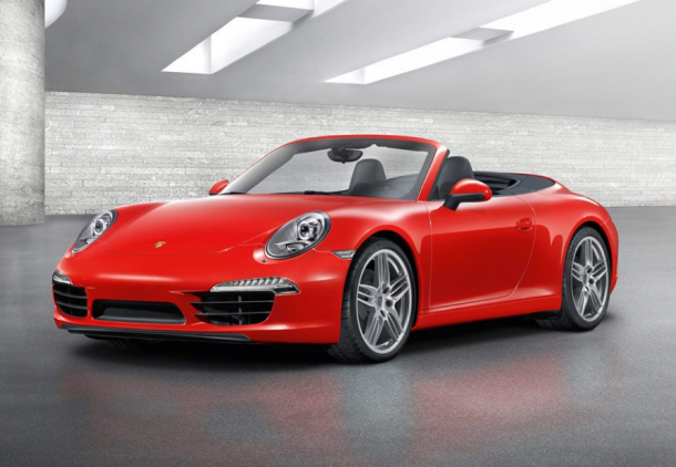 Porsche 911 cabriolet, convertible, hire , rent , location , alquiler , aluguel, Paris Luxury Car