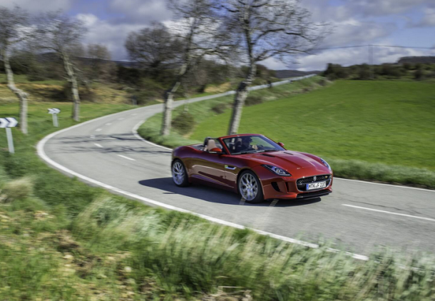Jaguar F-Type V6 S, hire , rent , location , alquiler , aluguel, Paris Luxury Car