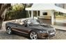 Audi A5 cabriolet hire , rent , location , alquiler , aluguel, voitures, luxe, Paris Luxury Car