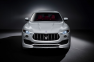 Maserati Levante, hire , rent , location , alquiler , aluguel, Paris Luxury Car
