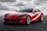 Ferrari 812 superfast, hire , rent , location , alquiler , aluguel, Verleih , kiralık , kiralama , прокат , 聘请 , 僦 , לחכור - ParisLuxuryCar, paris, luxury, car, 1