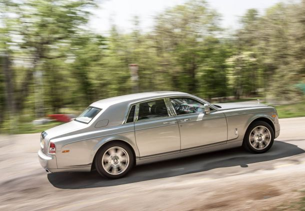 rolls-royce-phantom-series-II-2