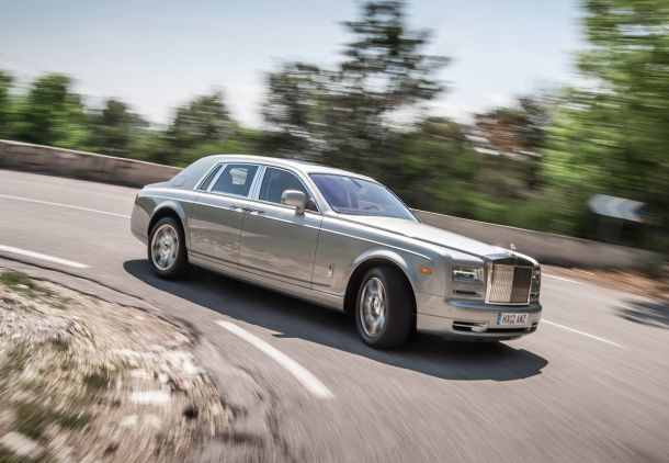 rolls-royce-phantom-series-II-3