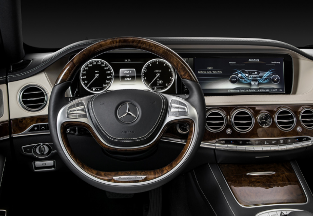 Mercedes classe S, Mercedes S class, hire , rent , location , alquiler , aluguel, Paris Luxury Car