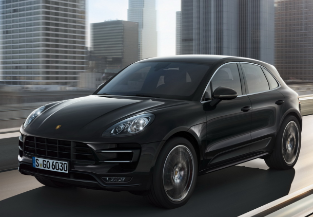 Porsche Macan Turbo, hire , rent , location , alquiler , aluguel, Paris Luxury Car
