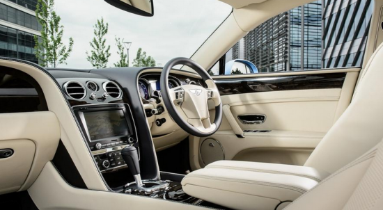 Bentley Flying Spur hire , rent , location , alquiler , aluguel, voitures, luxe, Paris Luxury Car