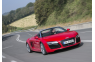 Audi R8 spyder  hire , rent , location , alquiler , aluguel, voitures, luxe, Paris Luxury Car