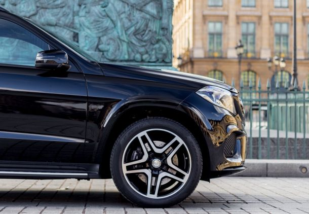 mercedes GLS 350, hire , rent , location , alquiler , aluguel, Verleih , kiralık , kiralama , прокат , 聘请 , 僦 , לחכור - ParisLuxuryCar, paris, luxury, car, 3