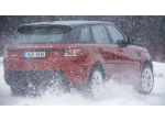 Range Rover Sport Supercharged hire , rent , location , alquiler , aluguel, voitures, luxe, Paris Luxury Car