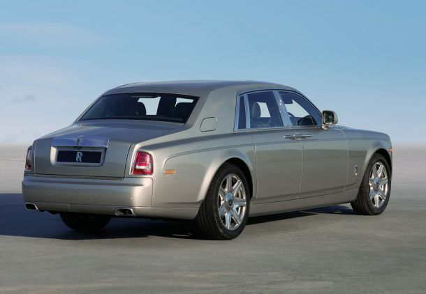 rolls-royce-phantom-series-II-4