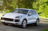 Porsche Cayenne S, hire , rent , location , alquiler , aluguel, Paris Luxury Car