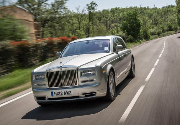 Rolls Royce Phantom serie II hire , rent , location , alquiler , aluguel, voitures, luxe, ParisLuxuryCar