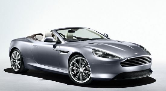 Aston Martin Virage Volante  hire , rent , location , alquiler , aluguel, voitures, luxe, Paris Luxury Car