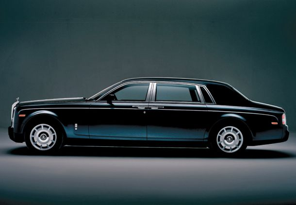 Rolls Royce Phantom long hire , rent , location , alquiler , aluguel, voitures, luxe, ParisLuxuryCar