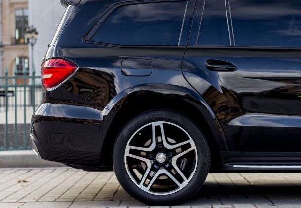 mercedes GLS 350, hire , rent , location , alquiler , aluguel, Verleih , kiralık , kiralama , прокат , 聘请 , 僦 , לחכור - ParisLuxuryCar, paris, luxury, car, 2